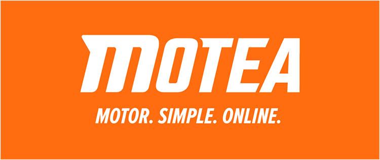 www.motea.com